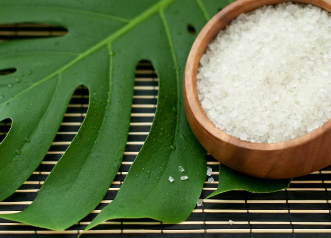 Olio di magnesio benefici