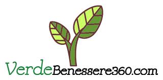 VerdeBenessere360