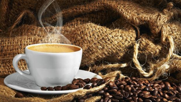 Il Caffè fa Male al Fegato