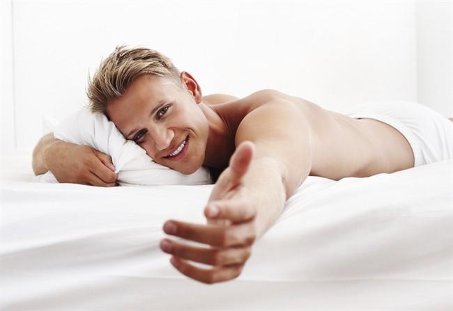Massaggio Prostatico Rischi