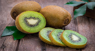 kiwi-proprieta-benefici