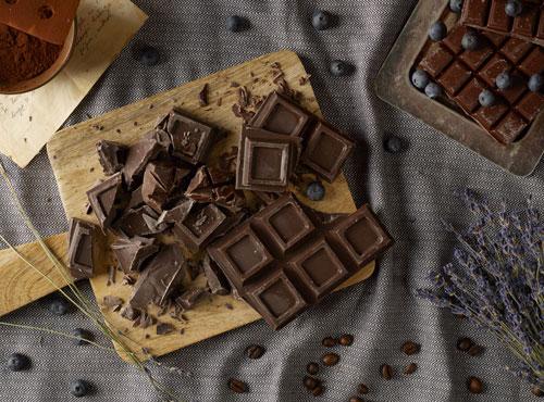 Cioccolato Fondente Valori Nutrizionali