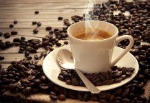 scegliere il miglior caffe