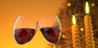 vino rosso e salute
